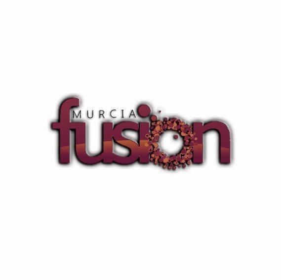 MurciaFusión