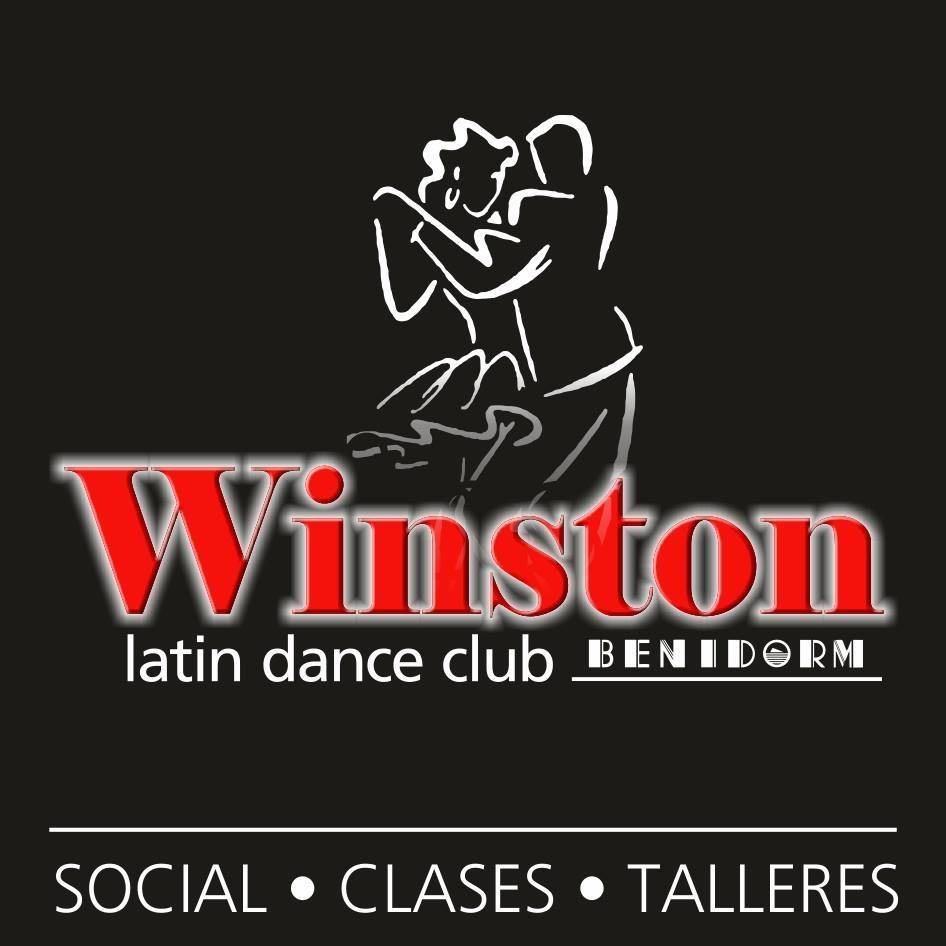 Winston Latin Dance Club Benidorm