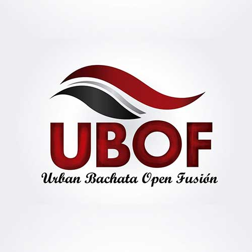UBOF - World Bachata Battle
