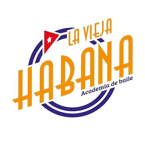 Academia La Vieja Habana