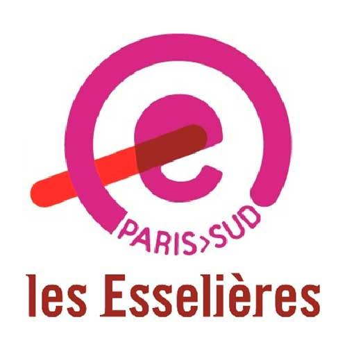 Espace Congrès Les Esselières Paris Sud