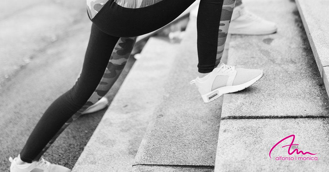 5 estiramientos esenciales para bailar