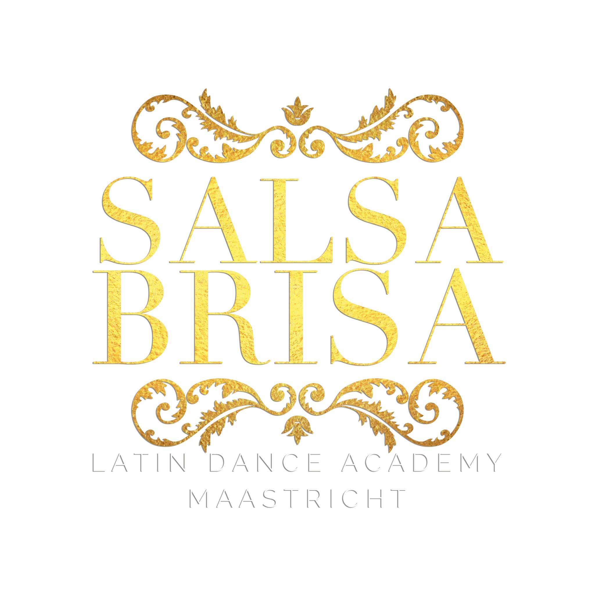 SalsaBrisa