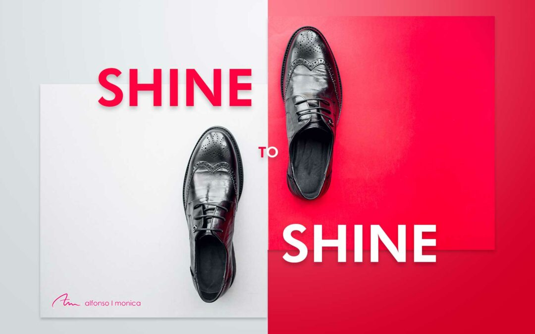 Shine to Shine